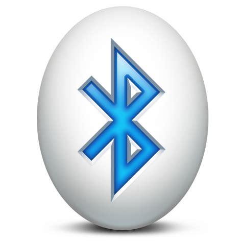 The COM Bluetooth