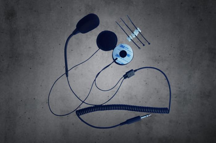 boafeng radio headset urvcom.com
