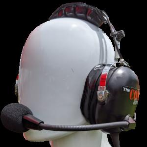 UTV / ATV Headsets