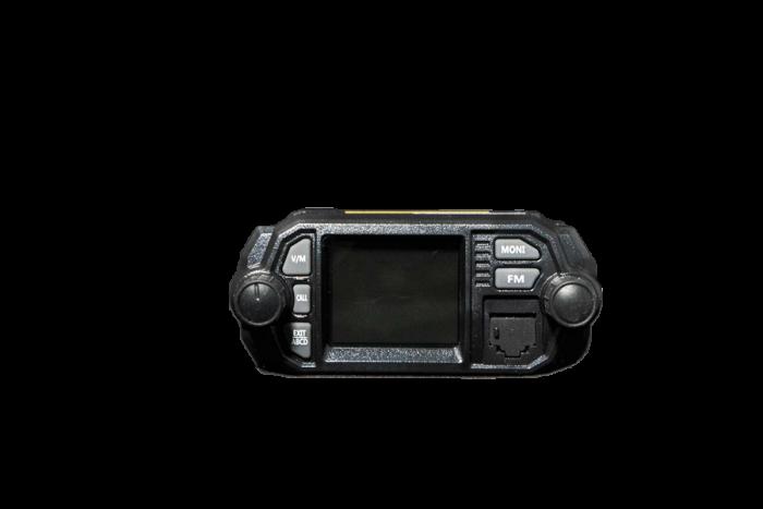 GMRS Radio