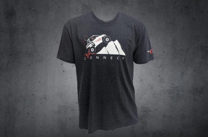 COM SXS shirt UTVCOM.com
