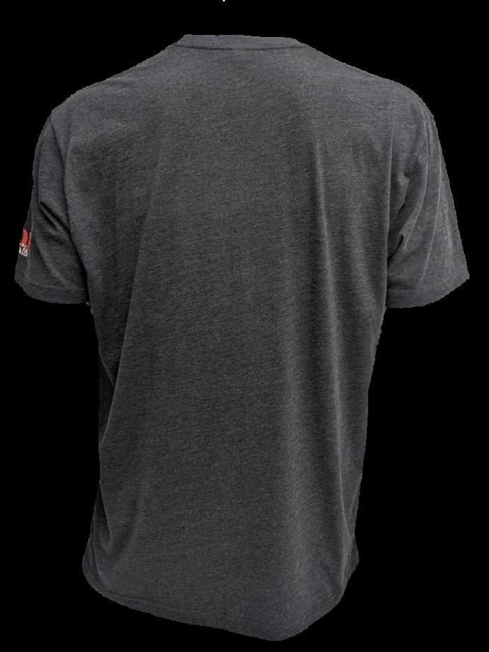 SXS T shirt