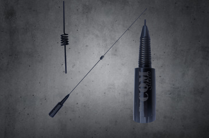 The COM High Gain GMRS Antenna